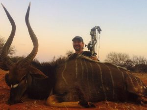 kudu hunted by kevin kruger august 2017.42