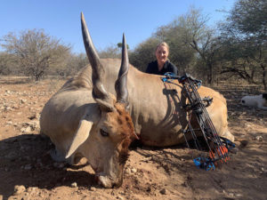 Eland-hunted-by-Jennifer-Stolle-USA-June-2019