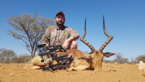 Impala-hunted-by-Steve-Stolle-USA-June-2019