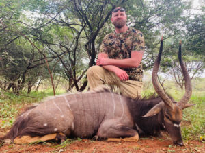 Nyala-hunted-by-Adam-Trombley-USA-March-2019