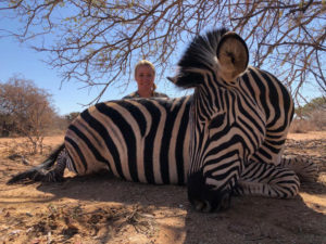 Zebra-hunted-by-Jennifer-Stolle-USA-June-2019
